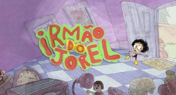 tooncast-estreia-irmao-do-jorel-e-outras-novidades-em-junho