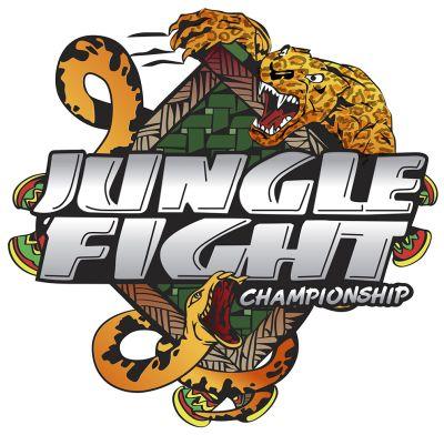 band-exibe-jungle-fight-77-no-proximo-sabado