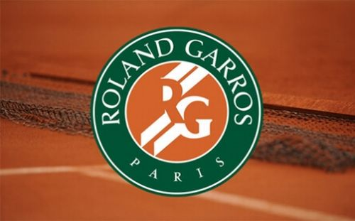Bandsports vai transmitir Roland Garros 2015 com exclusividade