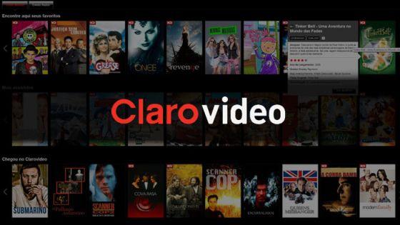 claro-tv-lanca-servico-de-video-on-demand-para-assinantes