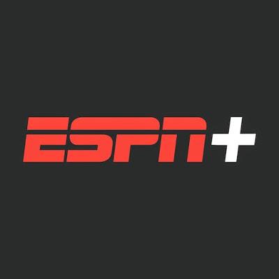 Claro TV oferece ESPN+ em SD como cortesia para assinantes do pacote básico