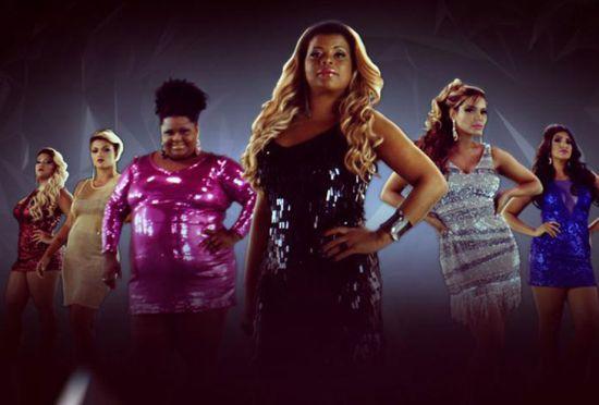 """FOX Life lança a versão nacional do reality """"Lucky Ladies"""""""