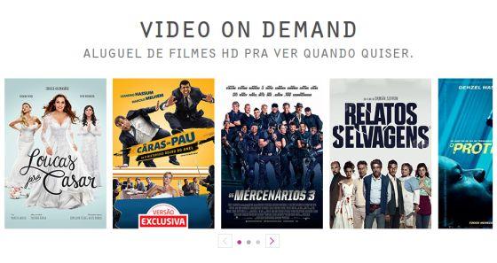 oi-tv-anuncia-novo-servico-de-videos-on-demand-e-mudancas-nos-pacotes-de-assinatura