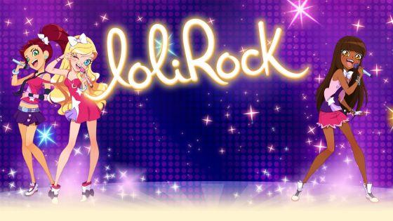 serie-animada-lolirock-chega-ao-gloob