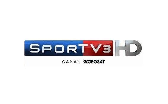 sportv-3-hd-chega-a-vivo-tv