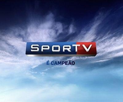 SporTV vai estrear novo programa