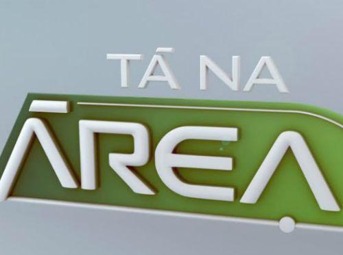 ta-na-area-ganha-novo-formato-no-sportv
