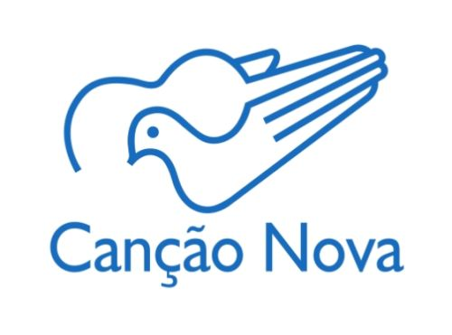tv-cancao-nova-disponivel-na-rede-aberta-na-grande-sp