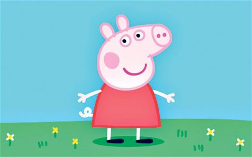 tv-cultura-confirma-data-de-estreia-de-peppa-pig