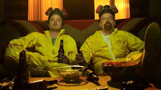 amc-vai-reprisar-a-serie-breaking-bad