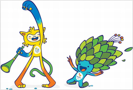 cartoon-network-exibira-animacao-com-os-mascotes-olimpicos