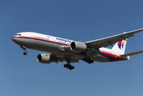 Especial do History relembra misteriosos casos de aviões que desapareceram