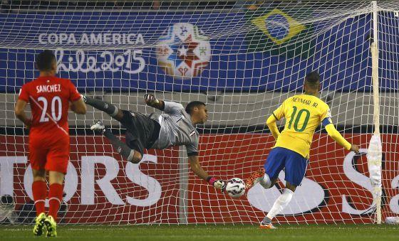 jogo-do-brasil-na-copa-america-faz-globo-mudar-programacao-na-quarta
