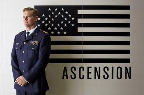 minisserie-ascension-disponivel-nos-servicos-de-videos-on-demand-da-net-oi-tv-e-gvt-tv