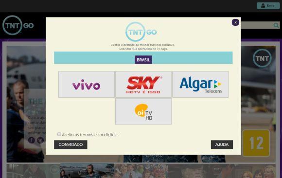 oi-tv-anuncia-varias-novidades