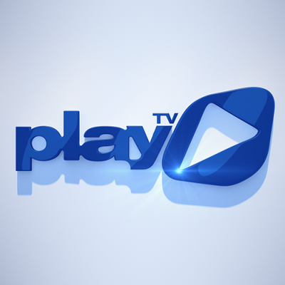playtv-anuncia-novidades-para-julho