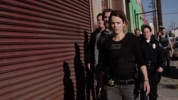 segunda-temporada-de-true-detective-estreia-na-hbo