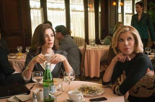 sexta-temporada-de-the-good-wife-no-canal-universal