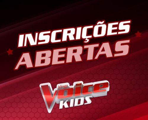 the-voice-kids-estreia-na-globo-em-janeiro-de-2016