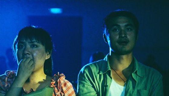tv-brasil-exibe-filmes-asiaticos-raros