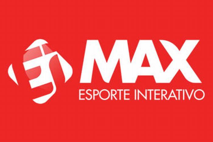 EI MAX