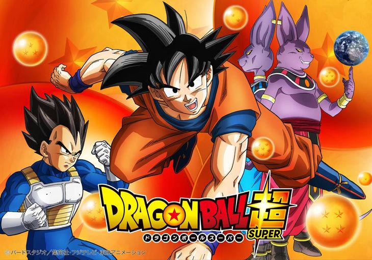 Análise – Primeiro episódio de Dragon Ball Super
