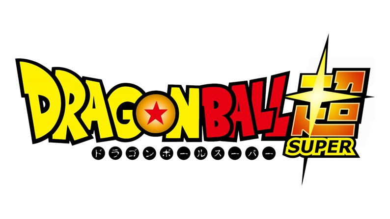 dragon ball super ep 2