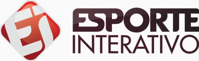 Esporte Interativo vai oferecer recurso de segunda tela para os jogos da Champions League