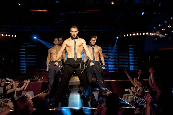 magic-mike-estreia-na-fox