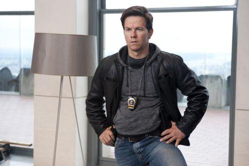 """Mark Wahlberg é o """"Astro do Mês"""" de julho no Megapix"""