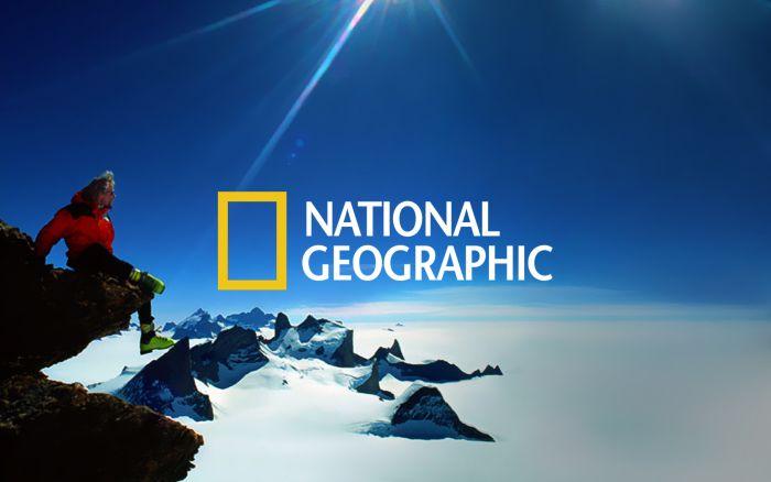 nat-geo-estreia-programa-expedicao-mamute