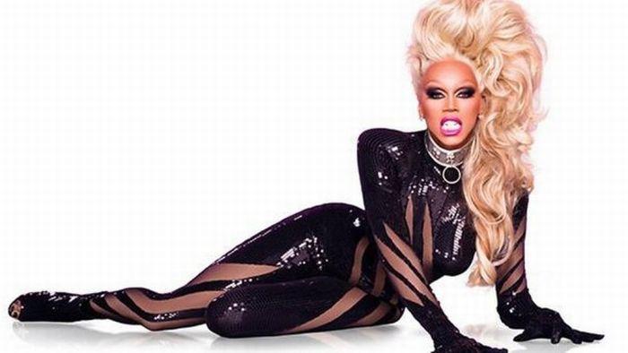"""Nova temporada de """"Ru Paul's Drag Race"""" estreia no Multishow em agosto"""
