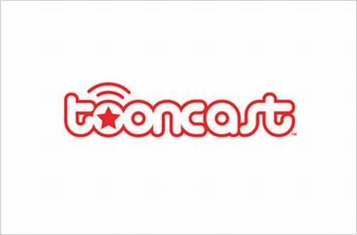 Sinal aberto dos canais Tooncast, Boomerang e Cartoon Network em julho