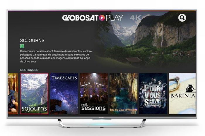 smart-tvs-sony-oferecem-app-com-conteudo-gratuito-da-globosat-em-4k
