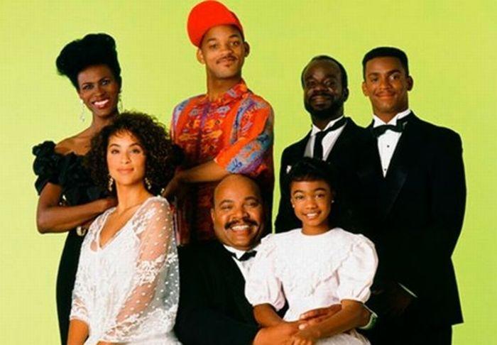 Warner Channel comemora 20 anos relembrando séries clássicas