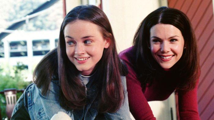 Warner Channel reprisará primeiros episódios de séries icônicas