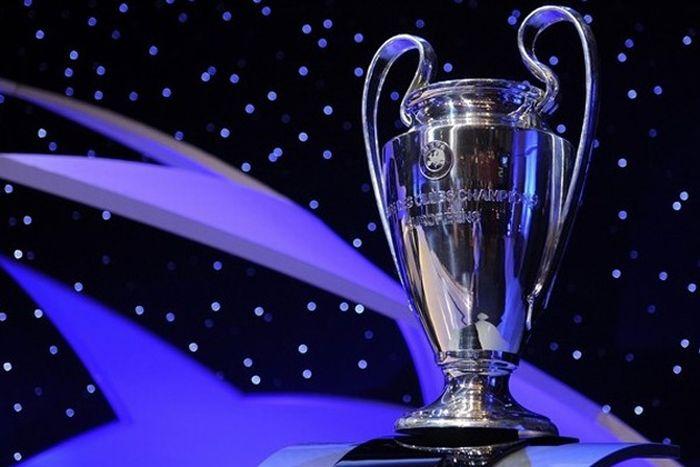 ei-comeca-a-exibir-champions-league-em-18-de-agosto