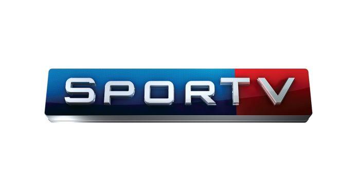 sky-pre-pago-abre-sinal-dos-canais-sportv-sportv-3-e-off