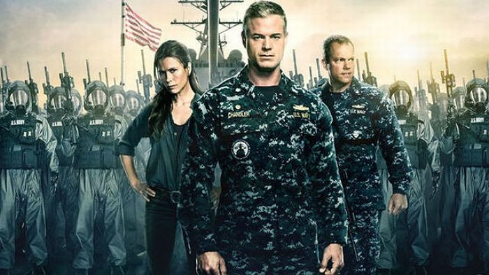 the-last-ship-renovada-para-terceira-temporada