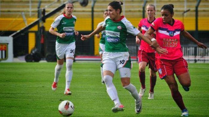 tv-brasil-e-fox-sports-vao-transmitir-brasileirao-feminino-2015