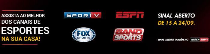 canais-de-esportes-com-sinal-aberto-net