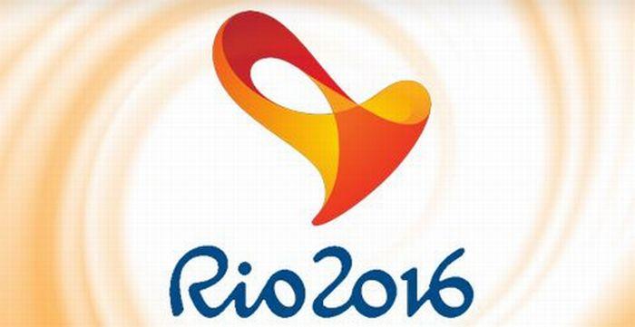 globo-anuncia-transmissao-dos-jogos-paralimpicos-rio-2016