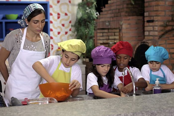 programa-de-culinaria-infantil-nova-atracao-nickelodeon