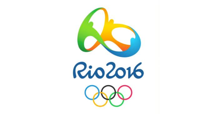 net-e-claro-tv-terao-16-canais-sportv-durante-as-olimpiadas-rio-2016