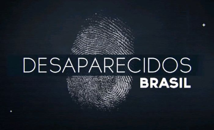 serie-inedita-do-ae-relembra-casos-de-pessoas-desaparecidas-no-brasil