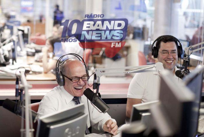 emissoras-de-radio-grupo-bandeirantes-na-sky
