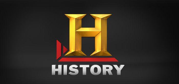 nova-serie-do-history-acompanha-brasileiros-que-foram-trabalhar-no-exterior
