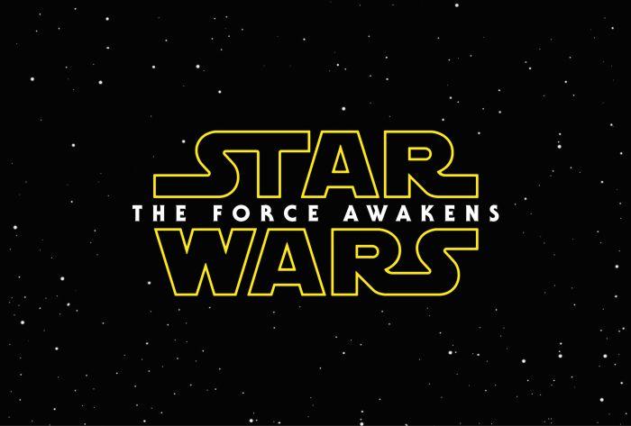 telecine-adquire-direitos-de-exibicao-do-novo-filme-star-wars-episodio-vii-o-despertar-da-forca