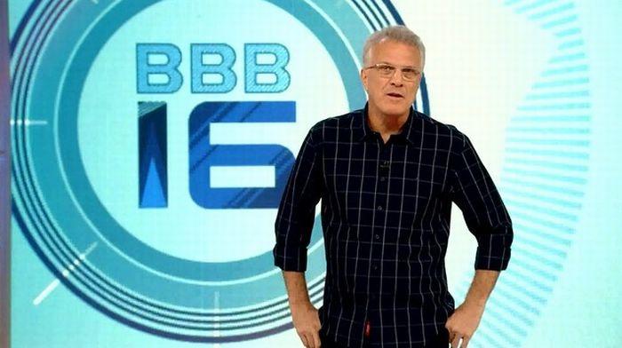 net-e-claro-tv-iniciam-vendas-do-pay-per-view-do-bbb-16