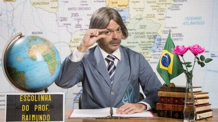 nova-versao-da-escolinha-do-professor-raimundo-estreia-na-globo